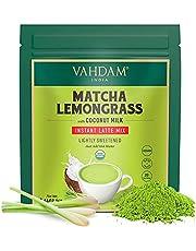 Matcha Green Tea Powder SUPERFOOD (25 Servings, 1.76oz ) 100% Pure Authentic Japanese Matcha Powder, Classic Culinary Grade Green Tea Matcha 137x Anti-OXIDANTS   Matcha Latte Mix, Smoothies & Recipes