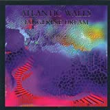 Atlantic Walls by Tangerine Dream