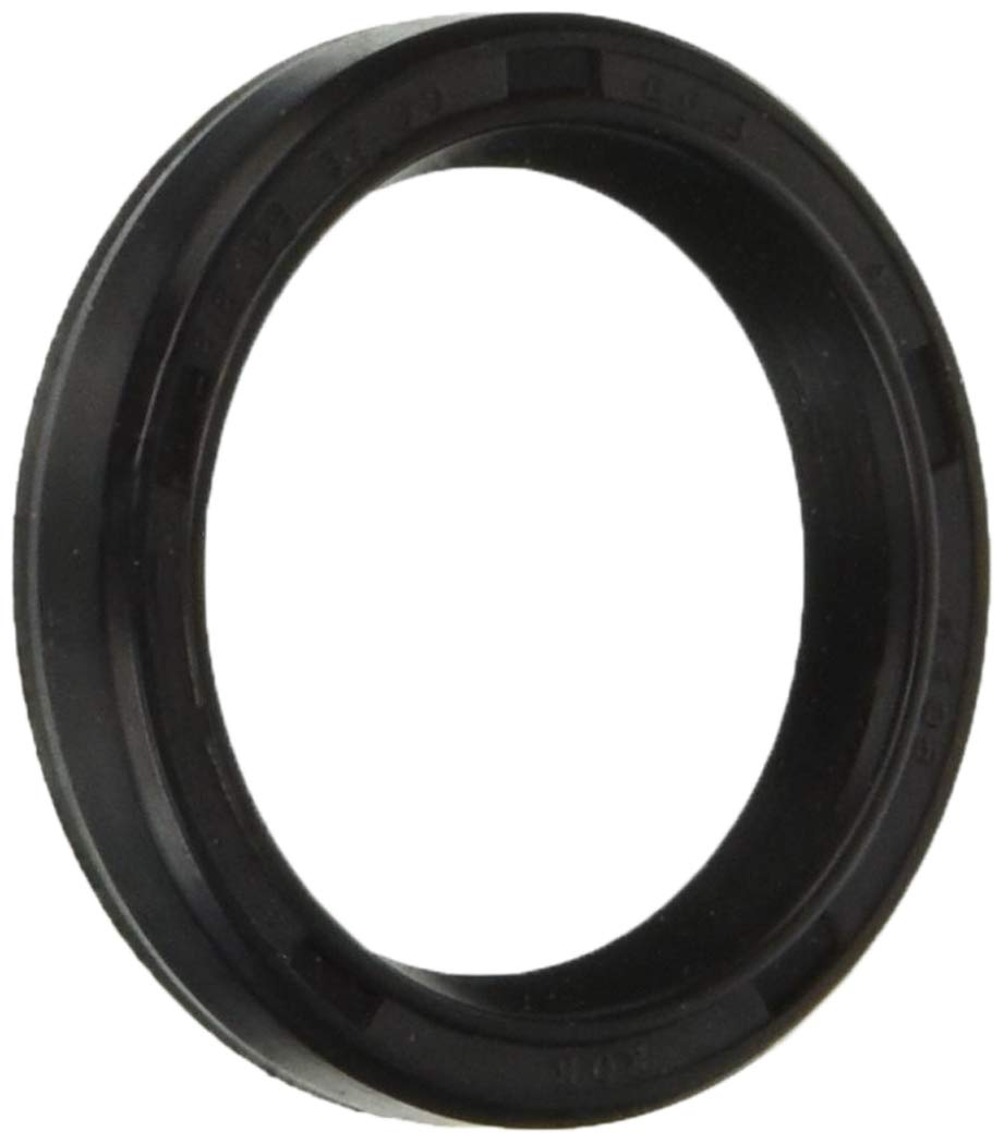National 340815 Oil Seal