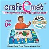 """Best Craft Mats - Craft E Mat - Oversize 21 1/4"""" x Review"""