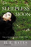 The Sleepless Moon
