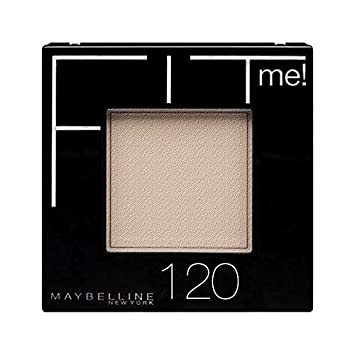 Image result for maybelline fit me powder