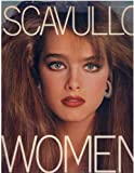 Scavullo Women, Francesco Scavullo, 0060148381