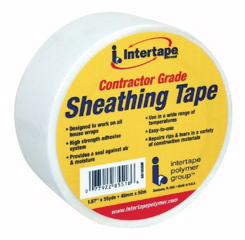 intertape-polymer-group-85518-sheathing-tape-188-inch-x-546-yardwhite