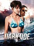 DVD : Dark Tide