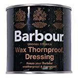 Barbour Wax Dressing
