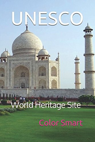 UNESCO: World Heritage Site