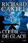 Coeur de glace (Thriller) par Castle