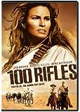 100 Rifles (Bilingual)