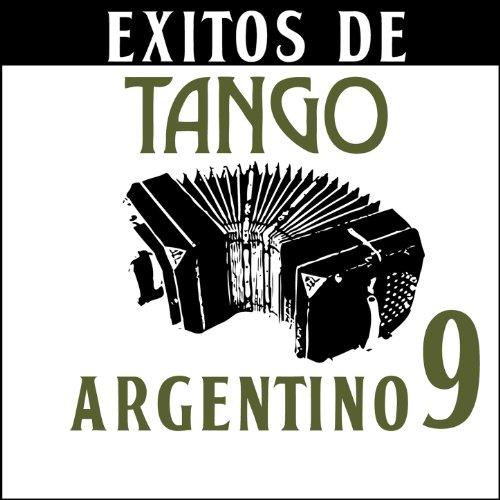 Los Paraguas de Buenos Aires
