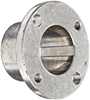 """Browning H 1 1/4 Split Taper Bushing 1-1/4 Bore"""" from Emerson"""