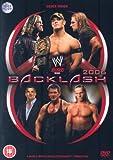 Wwe - Backlash 2006 [DVD]