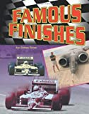 Famous Finishes, Ann Graham Gaines, 0791087581