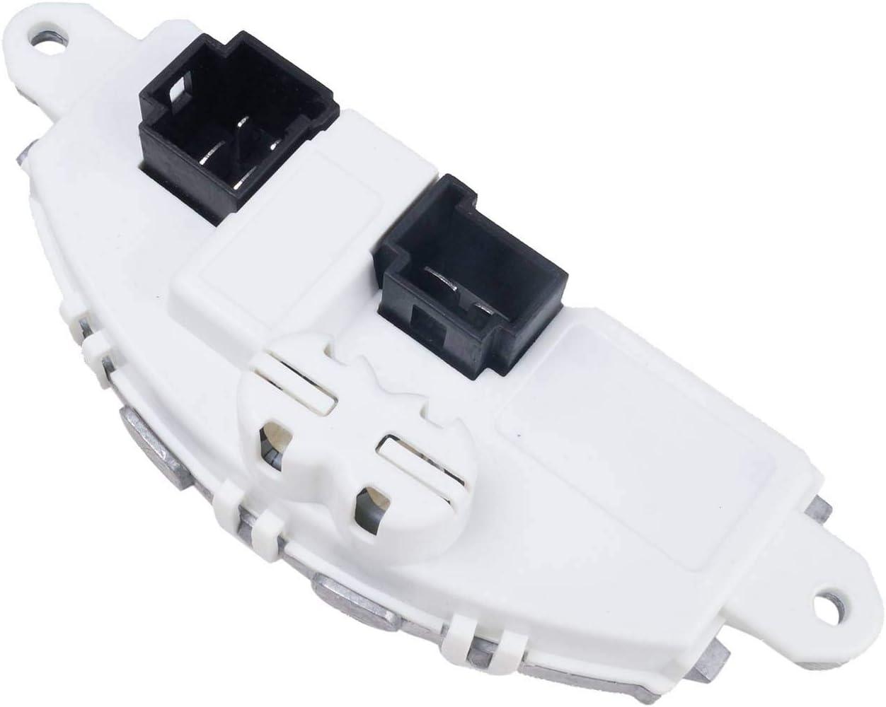 A//C Blower Motor Resistor Control Unit for Mercedes GL350 GL450 ML350 1669064001
