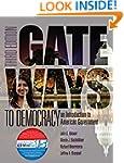 Gateways to Democracy: An Introductio...