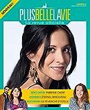 Plus Belle la Vie - La revue officielle numéro 2
