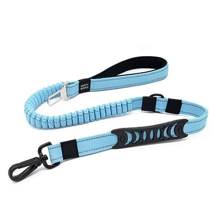 M-CH Coche Cinturones de seguridad Cinturón de seguridad para ...