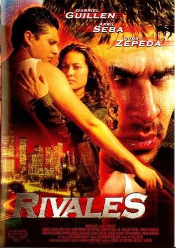 Rivales (2000) (Spanish Version)