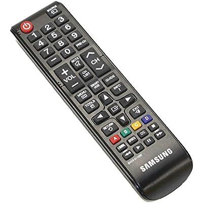 samsung-tv-remote-control-bn59-01199f