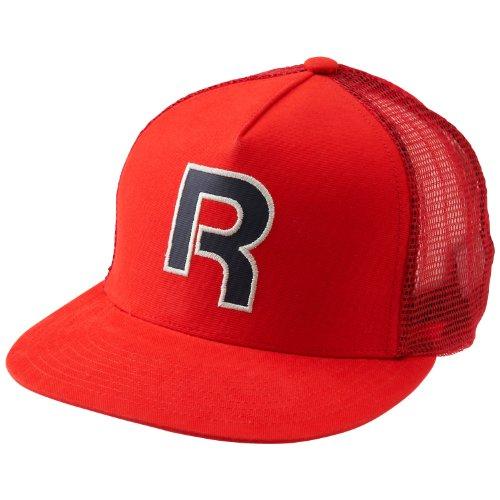 de para Rojo béisbol Gorra única Talla hombre Reebok rojo tXv5qxwvU