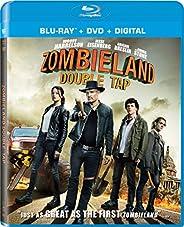 Zombieland: Double Tap [Blu-ray]