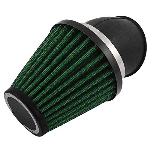 e Filter Cleaner Muffler Green (Air Motor Muffler)