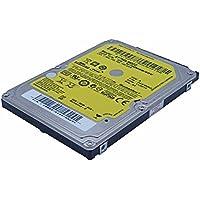 Seagate Momentus 750GB 5400RPM SATA 2.5in Hard Drive ST750LM022