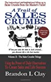 A Trail of Sales Crumbs, Brandon Clay, 1479298468