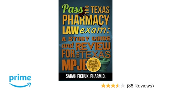 texas advance sheet march 2012 ebook