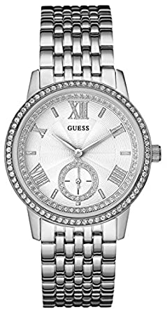 GUESS- GRAMERCY Womens watches W0573L1