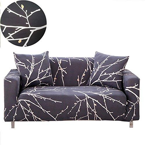 Sofa Settee - 2