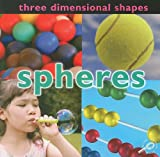 Three Dimensional Shapes, Luana Mitten, 1604729465
