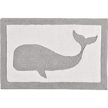 51KcRCv%2B6lL._SS450_ Whale Rugs and Whale Area Rugs