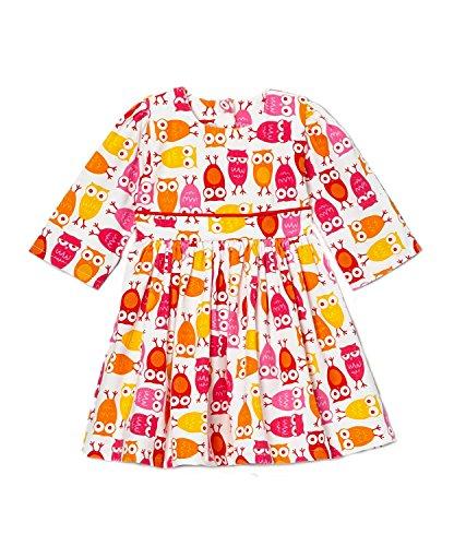 Buy noa lily dresses - 6