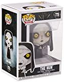 Funko POP! Movies: The Nun - The Nun