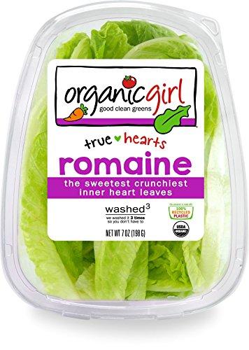 organicgirl-romaine-heart-leaves-7-oz-clamshell