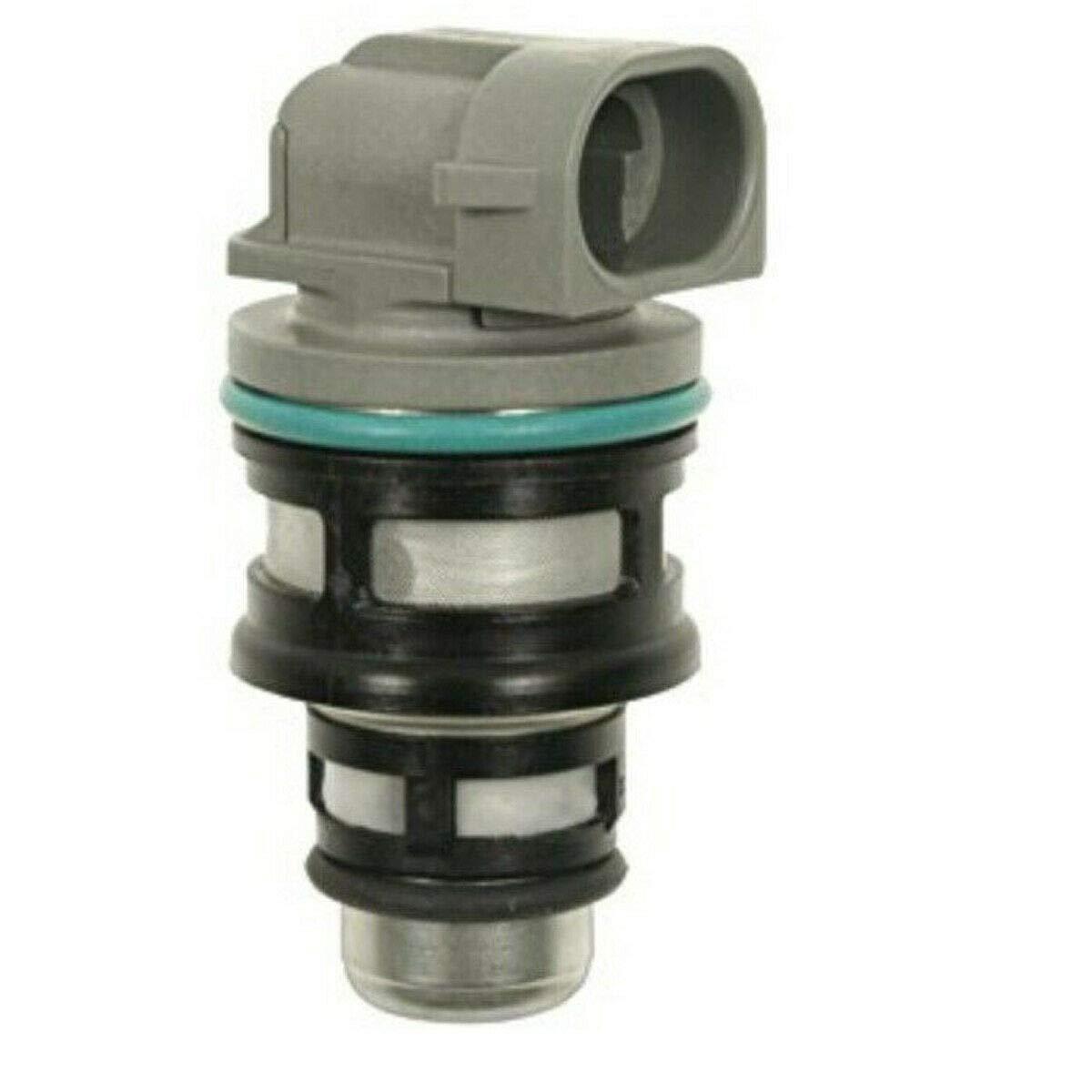New Fuel Injector Fit Chevrolet Cavalier S-10 2.2L 95-97 FJ-100 1711319