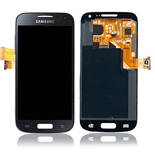 samsung s4 mini touch screen - 1