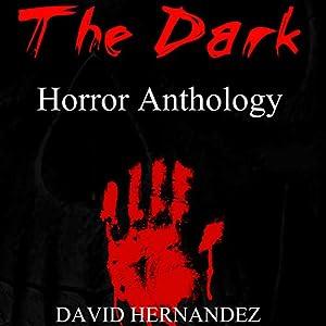 The Dark Audiobook