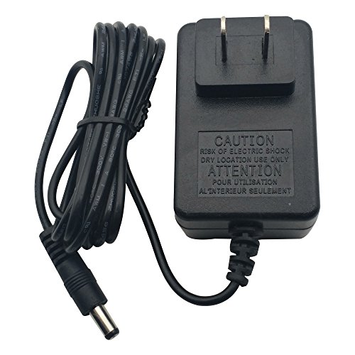 12V Charger for a Variety of Electric Baby Carriage Ride On Toy Power Adapter weelye 12 Volt Charger for 12V Kids Powered Ride On Car