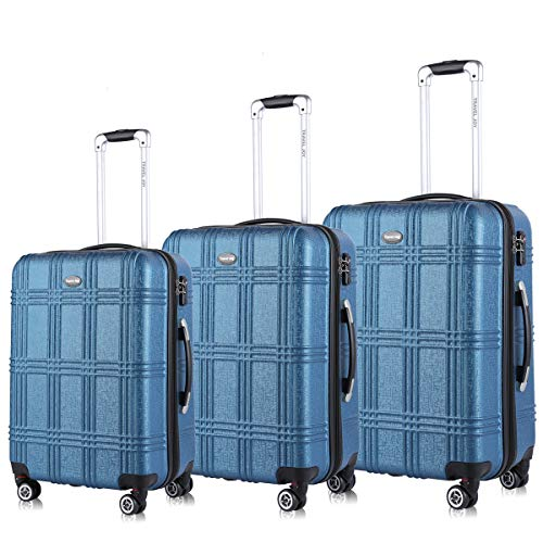 Buy luggage brand for the price