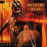 Burn My Eyes - Limited Edition Vinyl