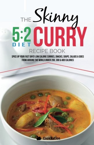red or green curry for dieting?