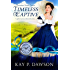 Timeless Captive (Timeless Hearts Book 6)