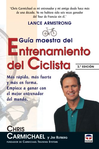 51KcW%2BhKcbL - Libros de Ciclismo