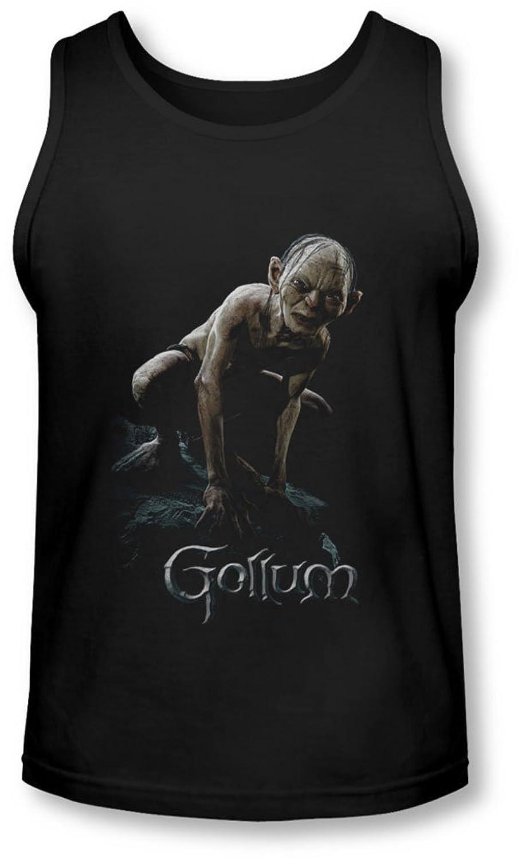 Lor - Mens Gollum Tank-Top