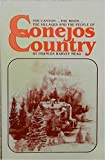 img - for Conejos Country book / textbook / text book