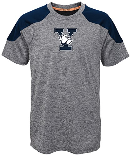 """NCAA by Outerstuff NCAA Yale Bulldogs Youth Boys """"Gamma"""", used for sale  Delivered anywhere in USA"""