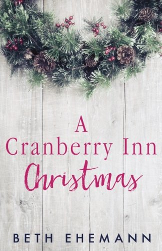 a-cranberry-inn-christmas
