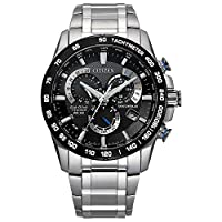 Citizen Watches On Sale from $100.79 Deals
